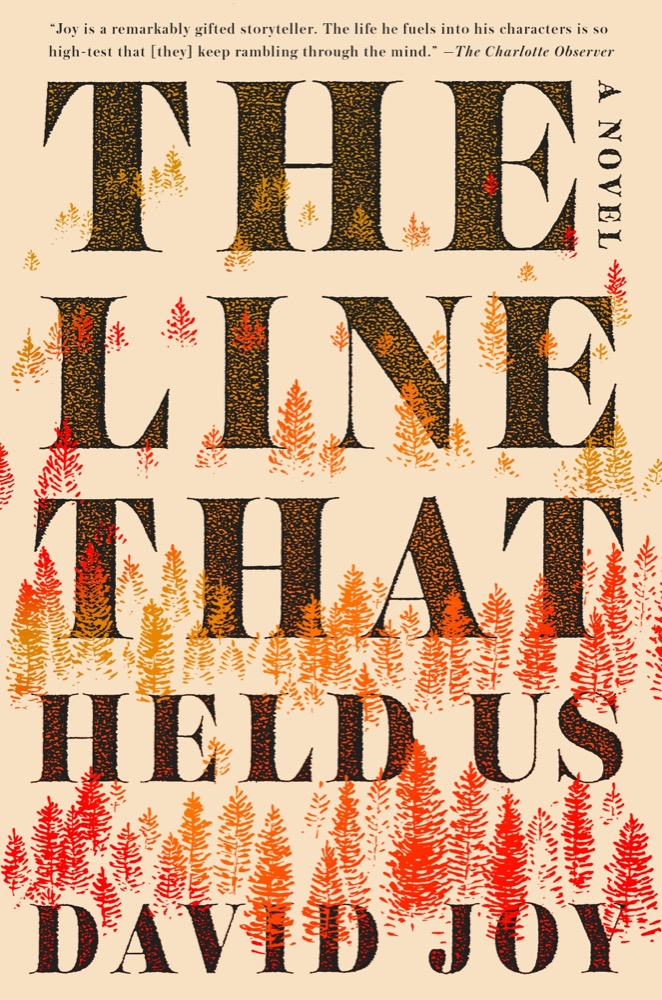 FICTION | 