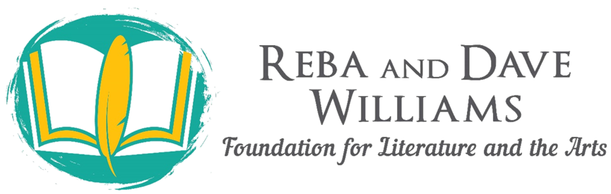 The Reba and Dave Williams Foundation for Literature and the Arts