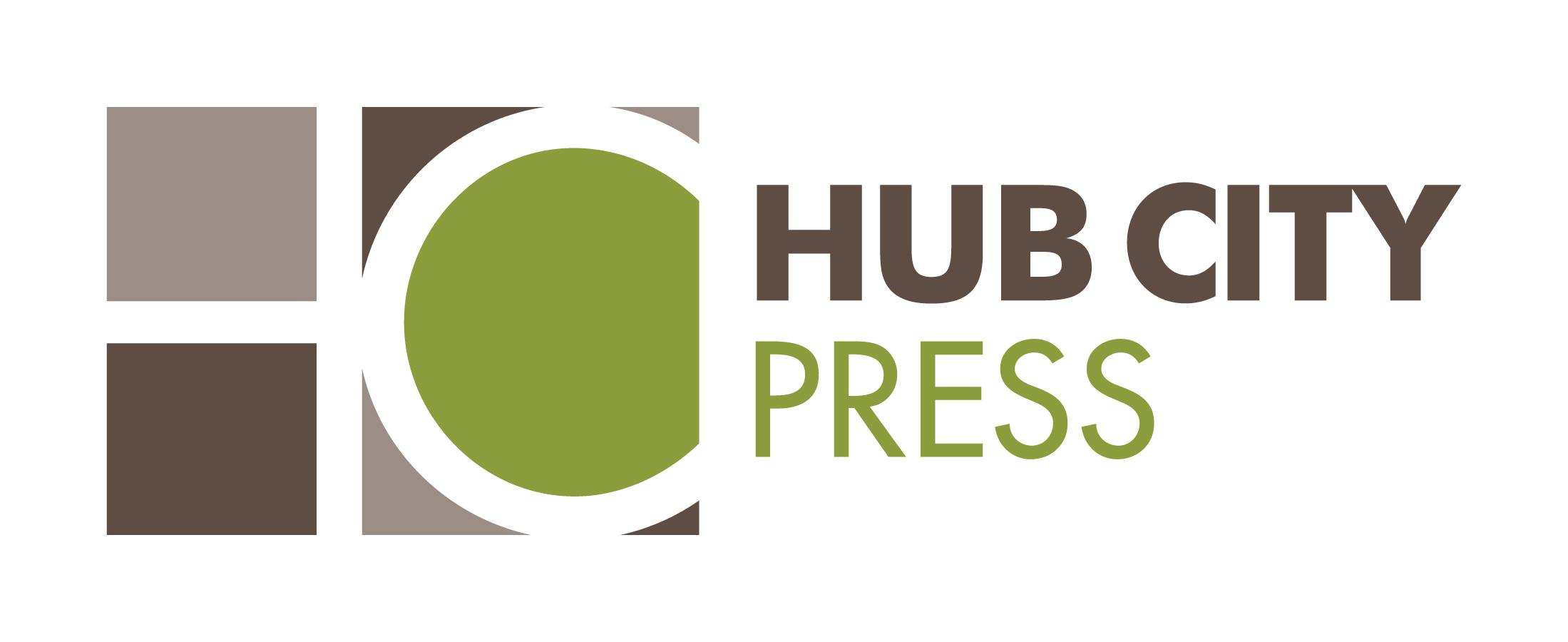 Hub City Press