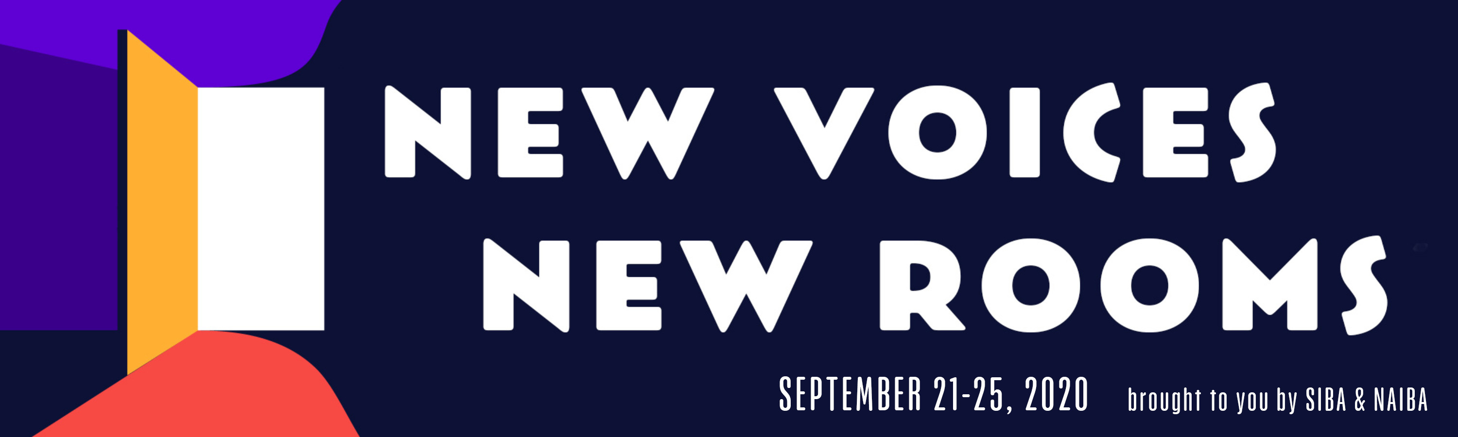 NewVoicesNewRooms